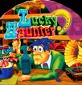 Игровые автоматы Lucky Haunter играть бесплатно